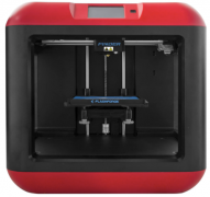 Top 10 Best 3D Printers 2020 Reviews : Perfect for Beginners and Professionals