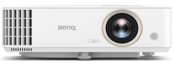Top 10 Best 4K Projectors 2020 Reviews : Pick Your 4K Projector Under 2000