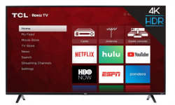 Top 12 Best 4K TVs 2021 Reviews