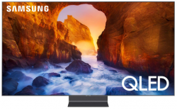 Top 10 Best 65 Inch TVs 2019 Reviews