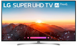 Top 10 Best 70-75 Inch TVs 2019 Reviews