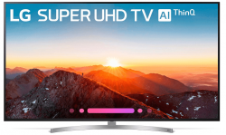 Top 12 Best 70-75 Inch TVs 2021 Reviews
