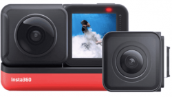 Top 10 Best Action Cameras 2020 Reviews