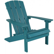Top 10 Best Adirondack Chairs 2020 Reviews