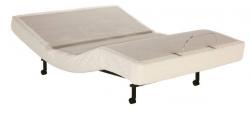 Top 15 Best Adjustable Beds 2021 Reviews
