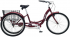 Top 14 Best Adult Tricycles 2020 Reviews