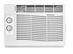Top 10 Best Air Conditioners 2020 Reviews