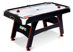 Top 10 Best Air Hockey Tables 2020 Reviews