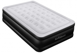 Top 10 Best Air Mattresses 2020 Reviews