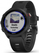 Top 15 Best Android Smartwatches 2021 Reviews
