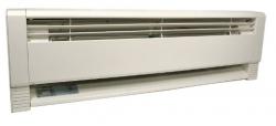 Top 10 Best Baseboard Heaters 2021 Reviews