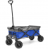 Top 10 Best Beach Wagons 2020 Reviews