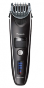 Top 10 Best Beard Trimmers 2020 Reviews