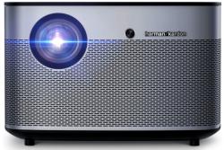 Top 10 Best Bluetooth Projectors 2021 Reviews