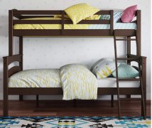 Top 10 Best Bunk Beds 2020 Reviews