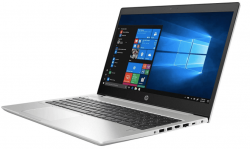 Top 10 Best Business Laptops 2020 Reviews