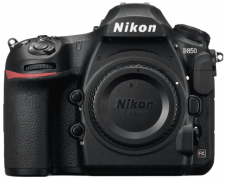 Top 10 Best Cameras For Photography 2020 Reviews