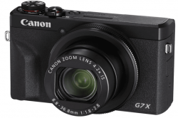 Top 15 Best Cameras For Youtube 2021 Reviews