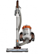 Top 15 Best Canister Vacuums 2021 Reviews