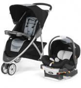 Top 10 Best Car Seat Stroller Combo 2020 Reviews