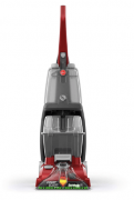Top 12 Best Carpet Cleaners 2021 Reviews