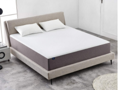 Top 10 Best Cheap Mattresses 2020 Reviews