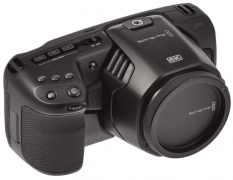 Top 10 Best Cinema Cameras 2020 Reviews