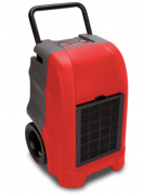 Top 15 Best Commercial Dehumidifiers 2021 Reviews