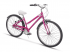 Top 11 Best Commuter Bikes 2021 Reviews