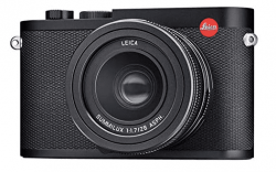 Top 15 Best Compact Cameras 2021 Reviews