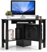 Top 15 Best Computer Desks 2021 Reviews