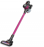 Top 15 Best Cordless Stick Vacuums 2021 Reviews
