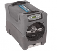 Top 15 Best Crawl Space Dehumidifiers 2021 Reviews