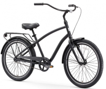 Top 10 Best Cruiser Bikes 2019 Reviews