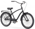 Top 12 Best Cruiser Bikes 2021 Reviews