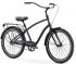 Top 12 Best Cruiser Bikes 2021 Reviews