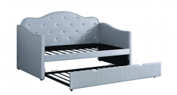 Top 10 Best Daybeds 2020 Reviews