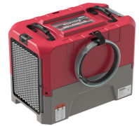 Top 15 Best Dehumidifiers with Pump 2021 Reviews