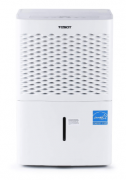 Top 15 Best Dehumidifiers For Basements 2021 Reviews