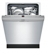 Top 10 Best Dishwashers 2020 Reviews