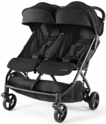 Top 10 Best Double Strollers 2020 Reviews : Pick For Newborn and Toddler