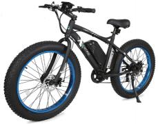 Top 13 Best Electric Bikes Under 1000 2021 Reviews