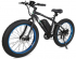 Top 13 Best Electric Bikes Under 1000 2021 Reviews