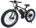 Top 13 Best Electric Bikes Under 1000 2020 Reviews