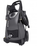 Top 12 Best Electric Pressure Washers 2020 Reviews