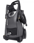 Top 15 Best Electric Pressure Washers 2021 Reviews