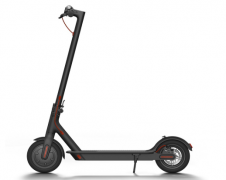Top 10 Best Electric Scooters For Adults 2019 Reviews