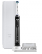 Top 10 Best Electric Toothbrushes 2020 Reviews