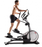 Top 10 Best Ellipticals 2020 Reviews