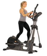 Top 10 Best Ellipticals Under 500 2020 Reviews
